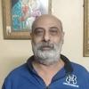 Safwat Girgis