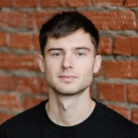 Фотография профиля Игоря Моркова ВКонтакте