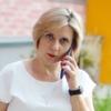 Елена Артёмова