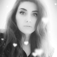 Личная фотография Elka Ibrahimova