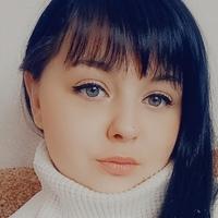 Фотография Елены Погорельской ВКонтакте