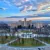Харьков City