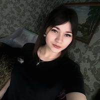 Фотография Иры Асновиной ВКонтакте