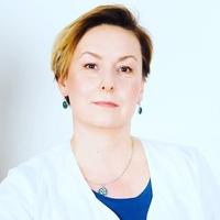 Александра Астапович фото со страницы ВКонтакте