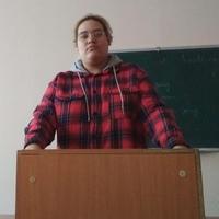 КаринаКурошева