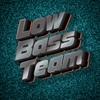 LOW BASS TEAM | Автозвук