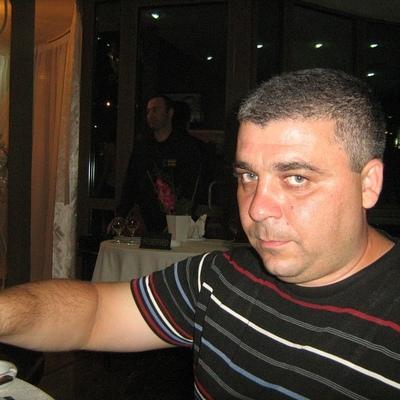 Artur Lev, Tbilisi