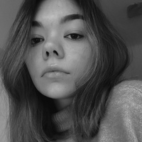 Личная фотография Кристины Монтовой