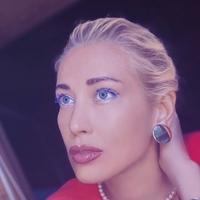 Фотография профиля Ладамирры Миры ВКонтакте