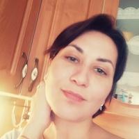 Стилист Дария Привезенцева