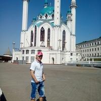 Александр Щёлоков, 0 подписчиков