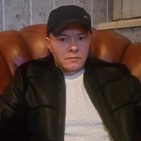 Личная фотография Владимира Береснева