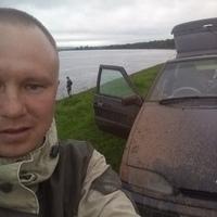 Евгений Апканиев, 0 подписчиков