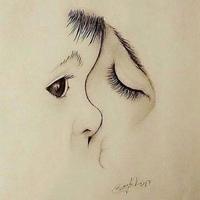 Личная фотография Ирины Чечель