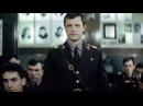 Внимание! Всем постам... (1985) - Фильм о милиции на Tvzavr