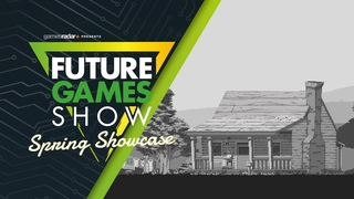 The Longest Road on Earth Trailer & Exclusive musical performance -Future Games Show Spring Showcase
