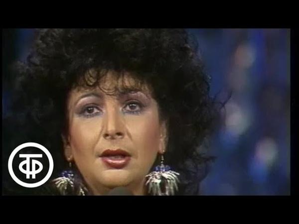 Роксана Бабаян Две женщины 1988