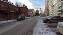 Как найти Монро Арт Нижний Новгород