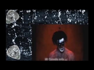 Rammstein mein herz brennt version piano subtitulado espanol