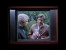 Бак Роджерс в двадцать пятом столетии 2 сезон 10 серия