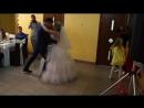 камелот для Ани 1 танец повторная загрузка