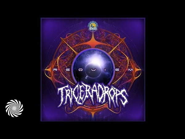 Triceradrops Subsidiary Sick Of You