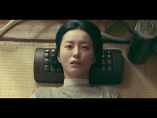 NewDub - «Школьная медсестра Ан Ын Ён / The School Nurse Files» 2 серия - озвучка Zendos & Sati Akura