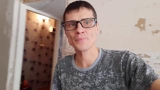 В Новокузнецке клопы ушли под пол, многоквартирный дом.