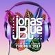 Jonas Blue, JP Cooper - Perfect Strangers