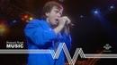 Peter Gabriel - Sledgehammer The Princes Trust Rock Gala 1988