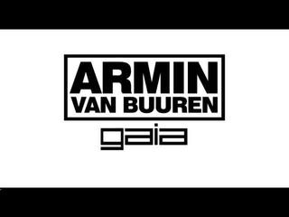 Armin van Buuren pres  Gaia Megamix   Best Tracks