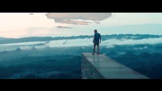 Lost Frequencies, Zonderling & Kelvin Jones - Love To Go (Music Video)