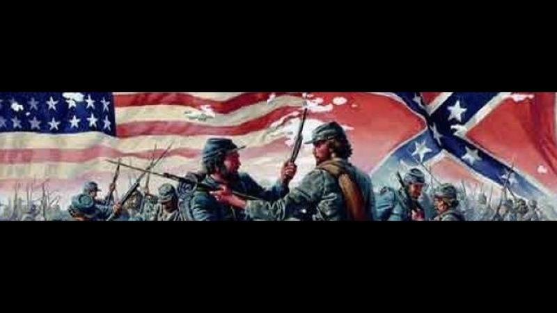 Os EUA no século XIX Leis Jim Crow e KKK