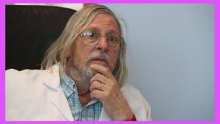 Didier Raoult : ses opposants confrontés à la dure réalité