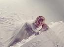Ольга Кормухина фотография #41