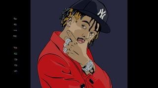 [FREE] ''Hollywood'' Rich The Kid x Tyga x YG x Famous Dex Type beat 2021 #RapInstrumental2021