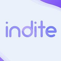 «Indite» — Тематическое медиапространство.