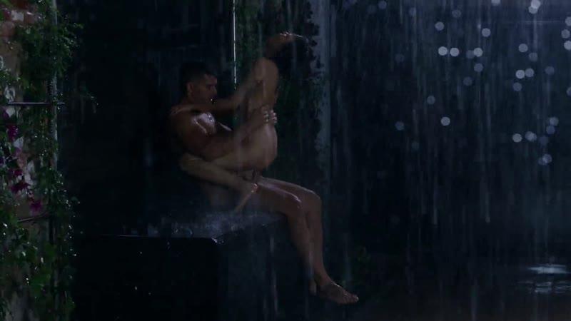 Sex scene in rain mud, free mobile sex galery porn photo eb