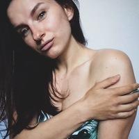 Лариса Кулик
