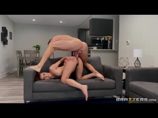 Vanna Bardot - Vannas Sneaky Masturbation - Porno, All Sex, Hardcore, Blowjob, Gonzo, Porn, Порно