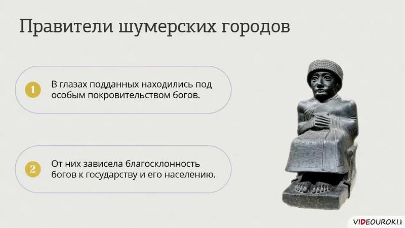 03 Древний Восток Месопотамия Египет Вавилон Хетты
