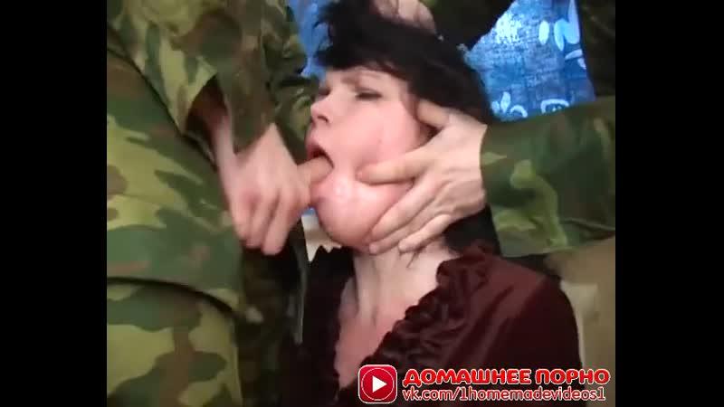 Порно Порус Голубоглазая Развратница Трахается С Кузеном