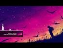 Misael Gauna I Miss You ft Noctilucent