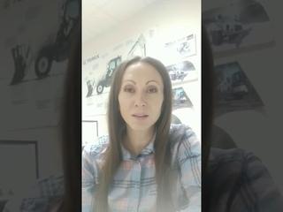 🔥МИНУС 5 КГ! Марафон похудения Елены Кален | Отзыв Анны Майолика