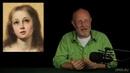 Гоблин - Про экономию на реставрации картины