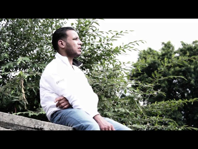 CHEB SALAH AROUDJE- VIDEOCLIP - MALIT MALGHORBA 2013