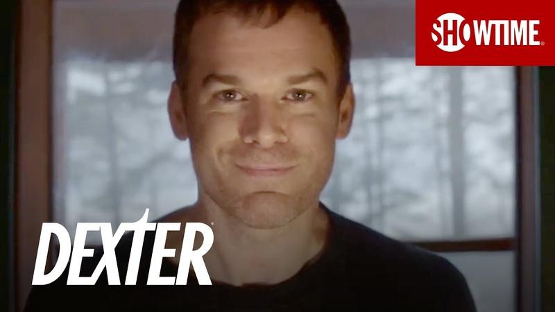 'Misunderstood' Teaser Dexter SHOWTIME