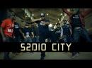 S2DIO CITY THE YARD ft Street Kingdom DS2DIO