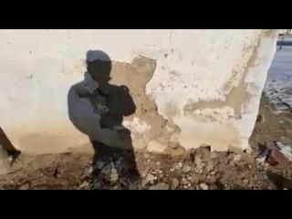 НИЩИЙ КАЗАХСТАН: КАК ЖИВЁТ БОЛЬШИНСТВО КАЗАХОВ В АУЛАХ