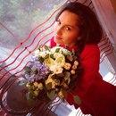 Личный фотоальбом Даши Кущинской